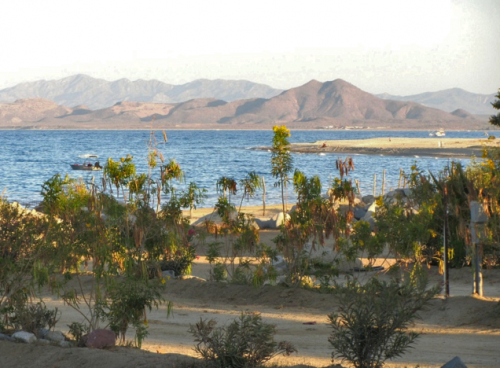 playa-norte-rv-park-baja