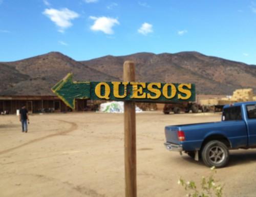 rancho cortes valle de guadalupe baja