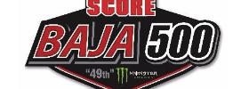 score baja 500 2017 race