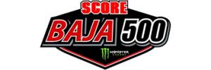 score baja 500