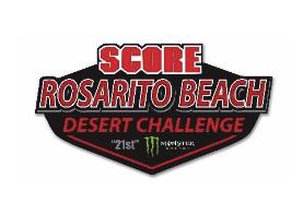 score rosarito desert challenge