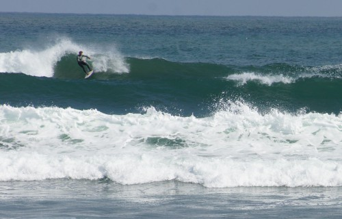 scorpion bay baja surf