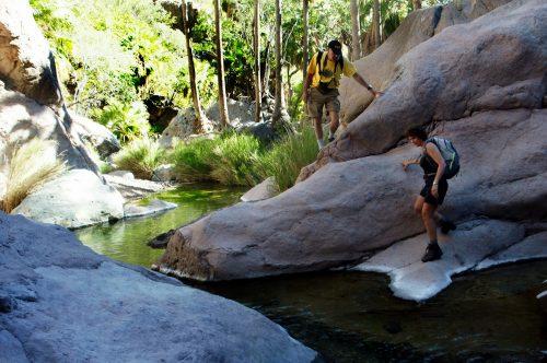 hiking_loreto_tabor