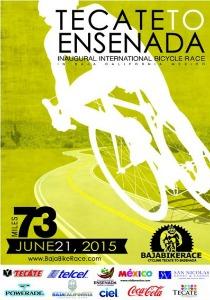 tecate to ensenada bike ride