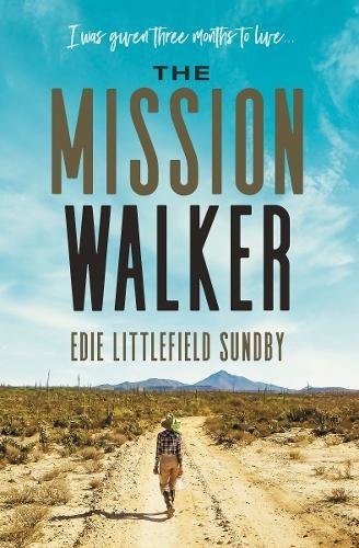 the mission walker