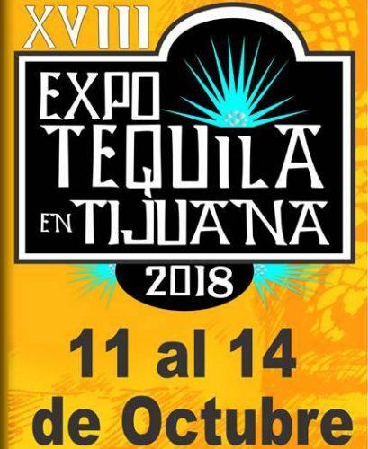 tijuana tequila fest 2018