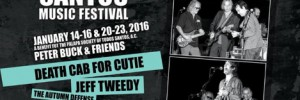 todos santos music festival 2016