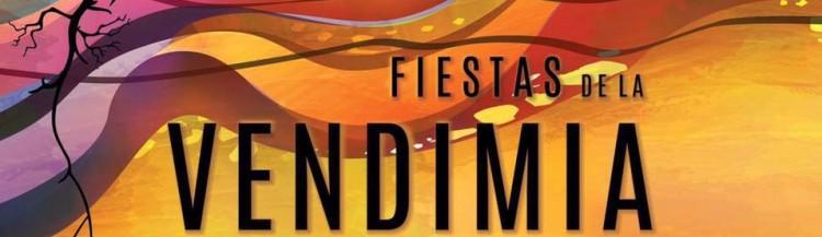 fiestas_de_la_vendimia_2017_valle_de_guadalupe_baja_mexico