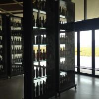 Wine Museum museo de la vid y el vino valle de guadalupe valley